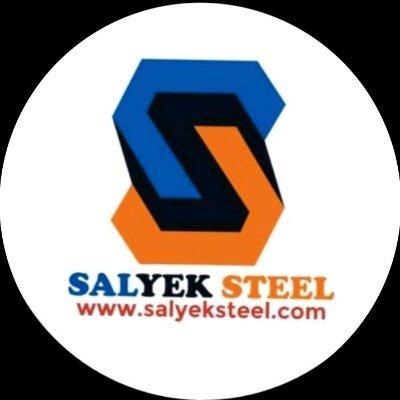 SALYEK STEEL LIMITED