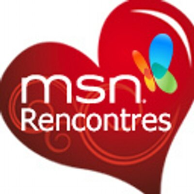 Msn france rencontre
