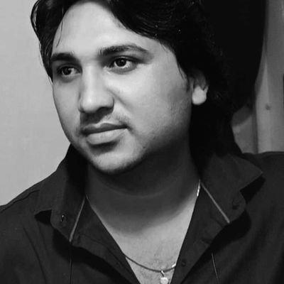 Sanjay Prajapati ( sanjay prati ) Kamal digital