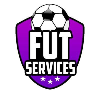 FUT Services
