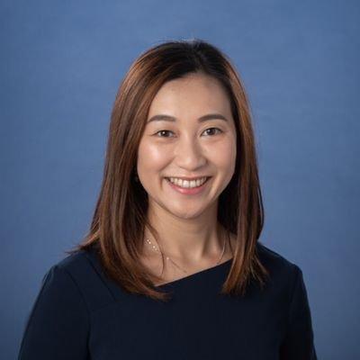 Dr. Sally Lau