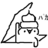 Irix_jp's icon