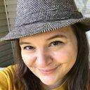 Megan Duncan - @MegDunk - Twitter