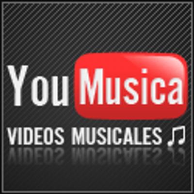 , playlists, shows, noticias de artistas, Mira el último video de tu ...