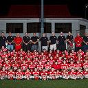 Haddon Twp Football (@HTwpYouthFB) Twitter
