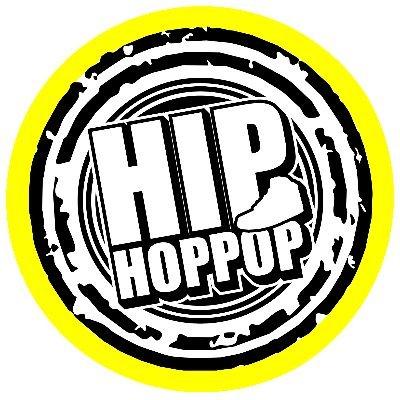 Hip Hop Pop