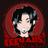 @cedricun_gaming Profile picture