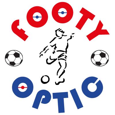 Footy Optic