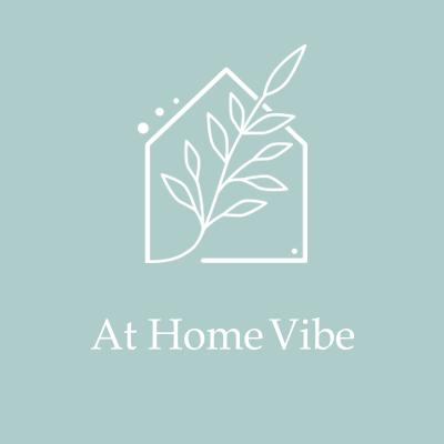 At Home Vibe