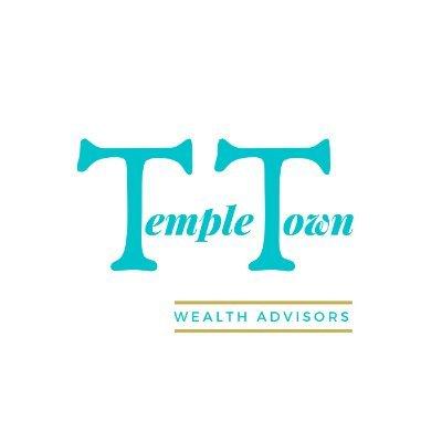 TempleTown Wealth Advisors