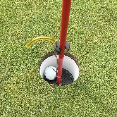 GolfShouldBeFun