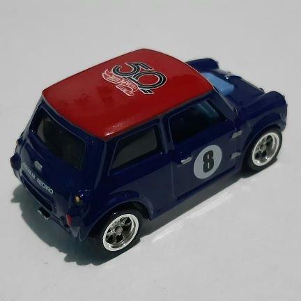 Premier Cars&Custom
