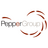 peppergroup