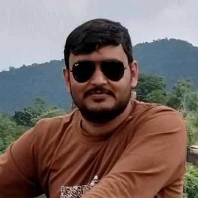 kenda Pradi