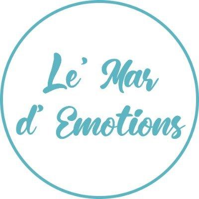 Le' Mar d' Emotions