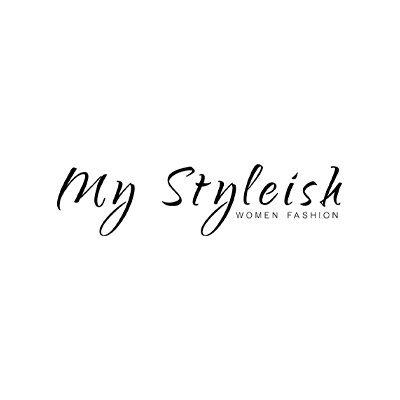 MyStyleish