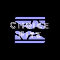Choice Fitz