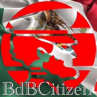 BdeB Citizen