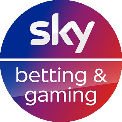 Sky betting and gaming london faze csgo betting list