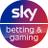 Sky Betting & Gaming