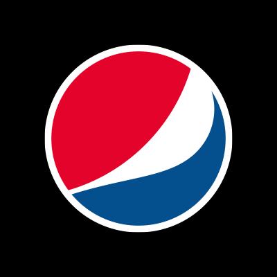 Foto cedida por Pepsi