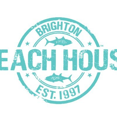 Beach House Brighton