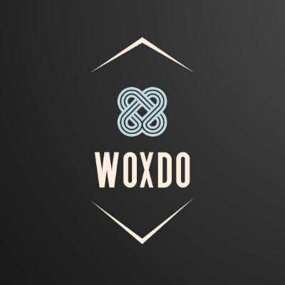 Woxdo Shop