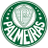 Palmeiras in English
