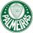 Palmeiras Deutsch