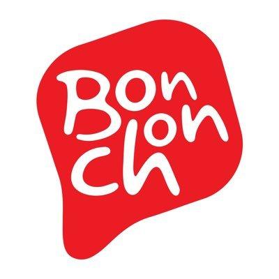 @BonChonThailand