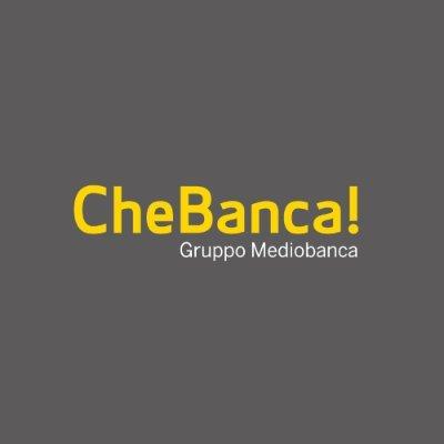 @chebanca