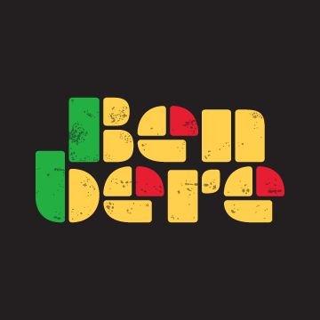 Benbere Mali