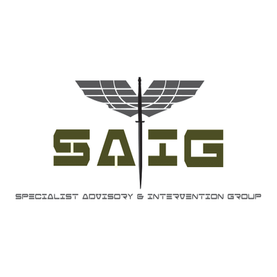 Specialist Advisory & Intervention Group
