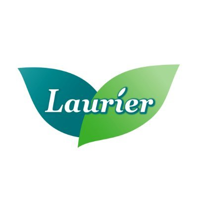 @Laurier_ID