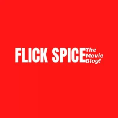 Flickspice
