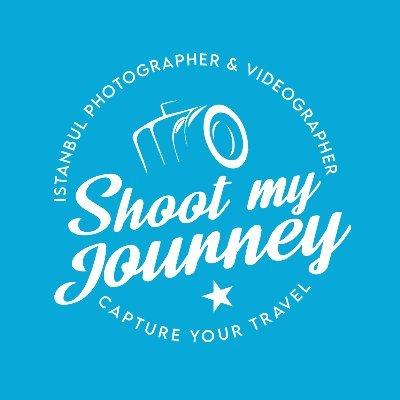 Istanbul Photographer & Videographer