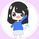 star__n0408