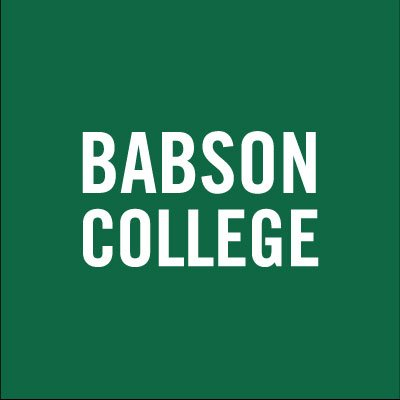 @babson