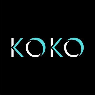 KOKO.news
