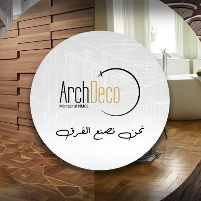 @ArchDecoHome