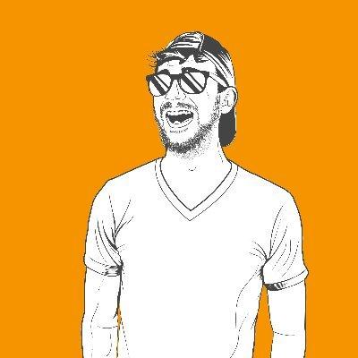 _johnnymatthews Twitter Profile Image