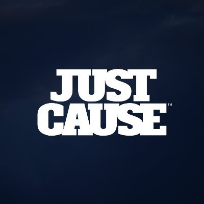 @justcause