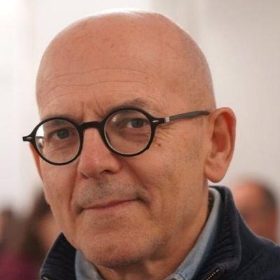 Antonio Palmieri