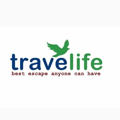 travelifeglobal