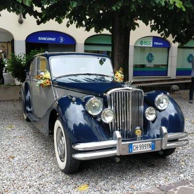 Autonoleggio Milano