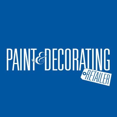Paint & Decorating Retailer is the independent paint and decorating retail industry's leading publication.