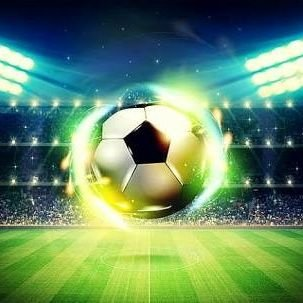 All Soccer + sure bet tips