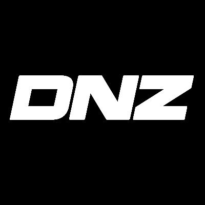 DNZ RECORDS
