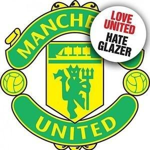 RedUntilDead (which could be soon with the Glazers