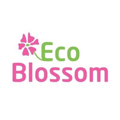 Eco Blossom